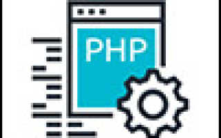 Php indexof array