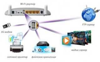 Nvidia драйвер перестал отвечать и был восстановлен