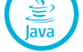 Java load properties