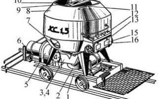 Самый опасный компьютерный вирус в мире