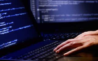 Виртуальный mac адрес