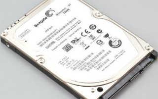 Ошибка отсутствует msvcr100 dll