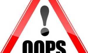 Ошибка при запуске smite 0xc000007b