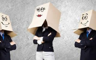 Как узнать адрес роутера tp link