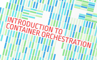 Php key orchestration client area