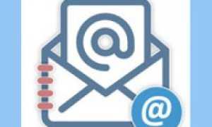 Переводчик для браузера гугл хром
