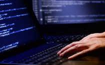 Время наработки жесткого диска