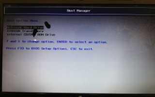 Тест видеокарты от nvidia