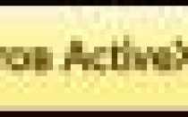 Как выделить страницу в word