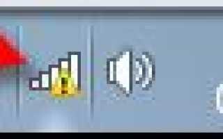 Как загрузить видео в powerpoint
