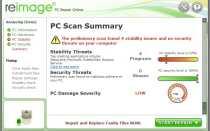 Аспекты защиты информации