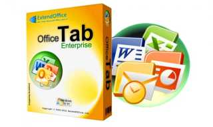 Как перезапустить приложение office tab center